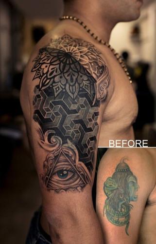 allan-shiva-cover-up-tattoo_edited.jpg