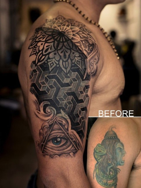 allan-shiva-cover-up-tattoo_edited.jpg