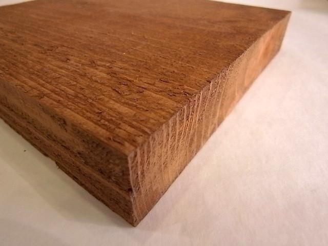 ハニカムラボリノベーション無垢フローリング木木材