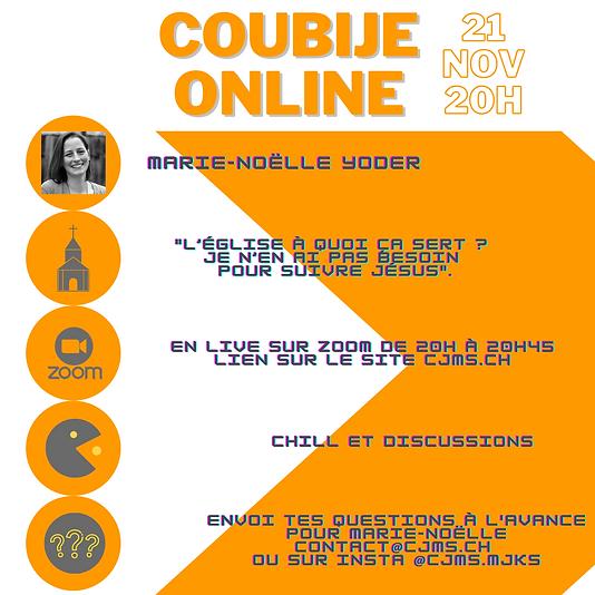 COUBIJE ONLINE FINAL.png