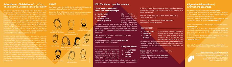 MJKS BOOKLET 2021-02.png