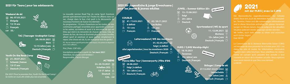 MJKS BOOKLET 2021-01.png