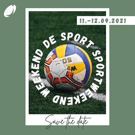 Sportweekend Save the date.png