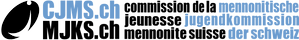logo_site_.ch.png