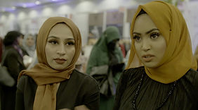 Made in Islam Feature Dokumentary