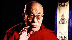 Ein Leben für Tibet ARTE