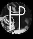 logo foto_edited.png