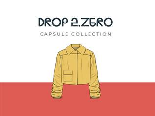 Drop 2.Zero
