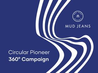 Ayush-Singh-Campaign-MUD2.jpg