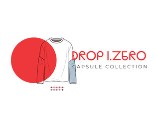 Drop 1.Zero