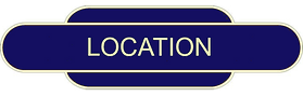 LocationBlue.png