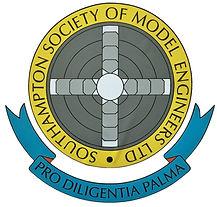SSME Logo.JPG