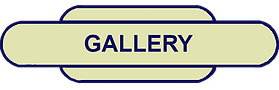 Gallery Bold Inverted.png