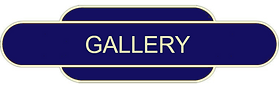 GalleryBlue.png