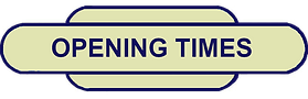 OpeningTimes BOLD Inverted.png