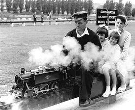 1962 Track Pic.jpg