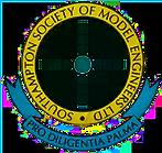 SSME-Logo.png
