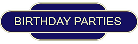 PartyBlue.png