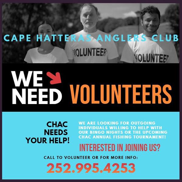 CHAC Volunteers.JPG