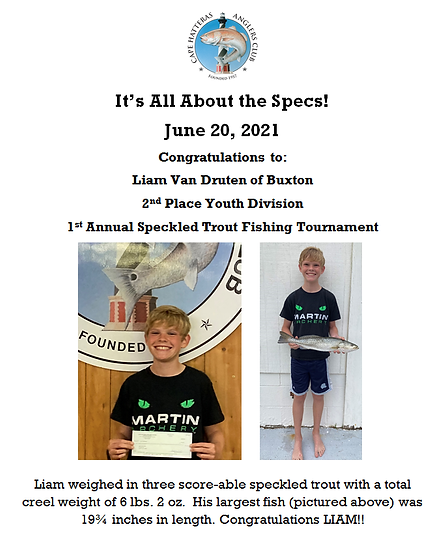 Liam Van Druten 2nd Place_Youth_2021.png