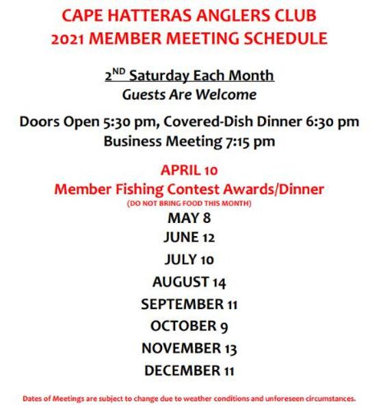 Member Meetings.JPG