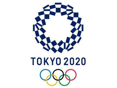 PORTEROS Y PORTERAS EN TOKYO 2020