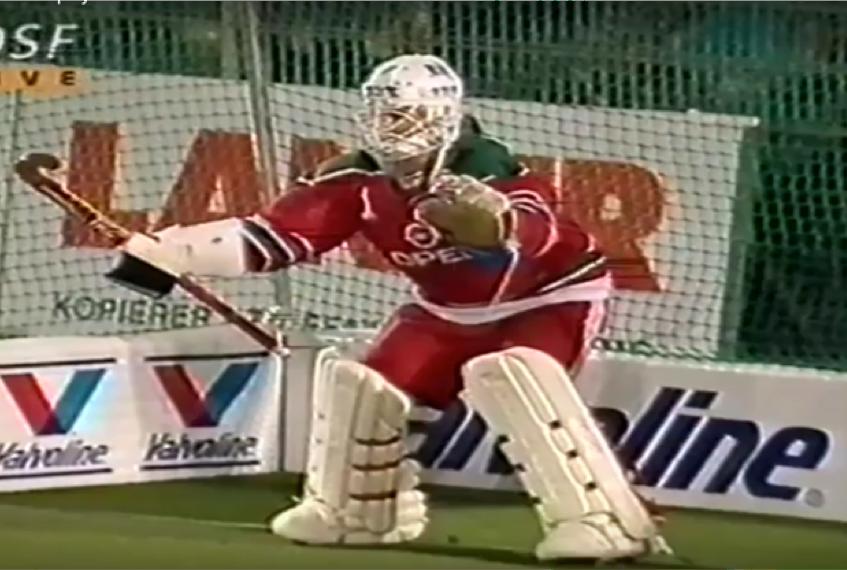 ChristopherReitz (GER) 1996