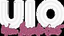 Logo-UIO_edited_edited.png
