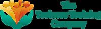 TTTC-logo-full (1).png