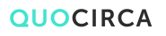 Quocirca_logo_2019_teal_black.png