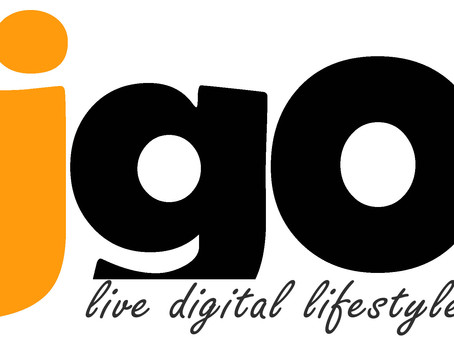 *JGo is looking for city Franchisees in Siera Leone*