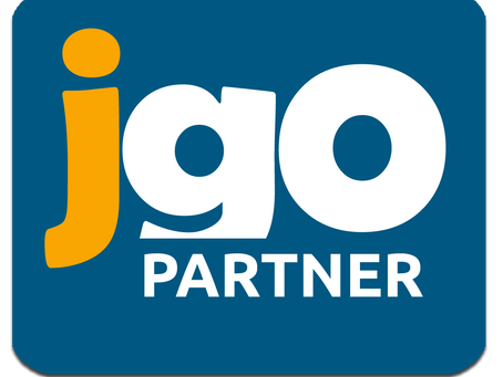 *Are you having problems registering as a driver or service provider on JGO APP?*