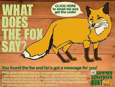 Fox Flyer For Websites.jpg
