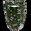 Thumbnail: Holiday Hound