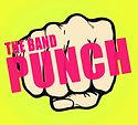 band punch.png