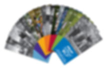 WYN75_tickets.jpg