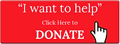 Charis-Donate-Button.png
