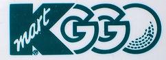 1993 KGGO PGA Guest Badge 004_edited.jpg