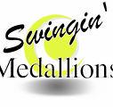 Swingin-Medallions-Logo.jpg