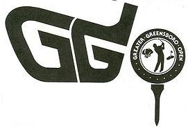 1983 GGO Logo.jpg
