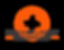 rlp-logo-500.png