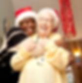 Christmas_087B-416x420.jpg