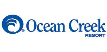 OceanCreekLogoBlue-copy.jpg
