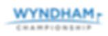 2017-Wyndham-Championship-logo-324x160.p