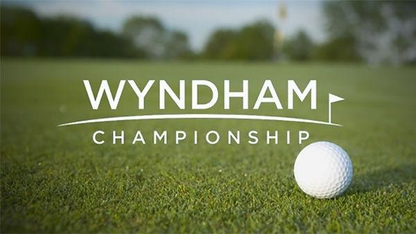 34851042-wyndham-championship-generic-jp