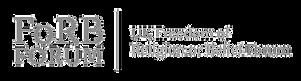 UK FoRB Forum Logo