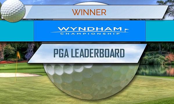 Wyndham-Championship-2018-leaderboard-pg