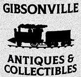 gibsonville_edited_edited.jpg