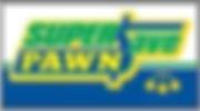 2e522cee-bd62-4a1f-afe8-00da1d508275.jpe