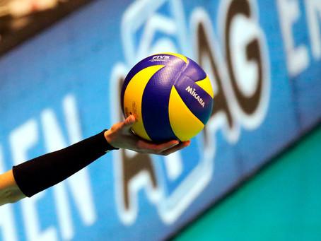 Bidrag till idrott som används för att öka psykisk hälsa